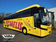 2011 VDL JONCKHEERE JSD 140-510