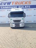 2007 Iveco STRALIS AS440S45T