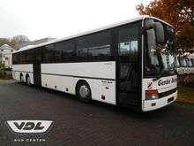 Used 1998 SETRA S 31