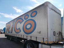 2006 RICOE 746
