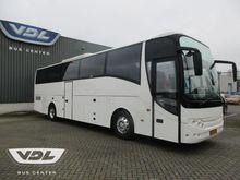 2011 VDL Berkhof Axial 70