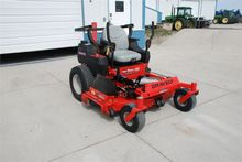 Used Gravely Riding Mowers For Sale Massey Ferguson And More