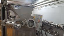 AM2C 1830 separator