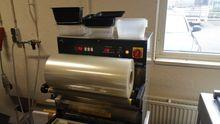 Henkovac TPS Compact traysealer