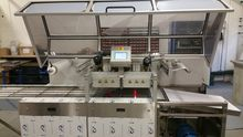 Henkovac TPS 2000 traysealer