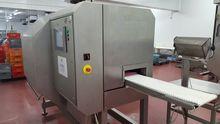 Marel B36 portioncutter