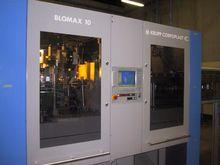 SIG Blomax 10