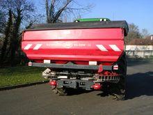 2008 Vicon RS - EDW Fertiliser