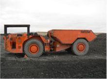 JDT 16 ton