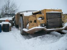 Used Atlas Copco / W