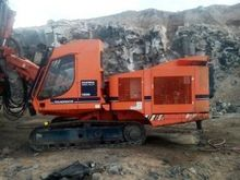 2004 Surplus Blasthole Drills