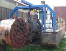 IMS 5012 Slurry Boss