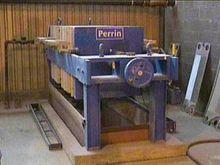 Perrin 100-36