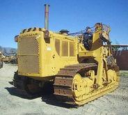 Used 1982 Caterpilla