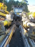 2008 Atlas Copco ML 2DS