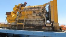 Used Caterpillar 397