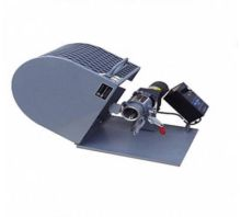 TM Engineering Miniature Ball M