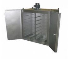 TM Engineering Drying Ovens
