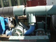 Gardner-Denver H11PDR22