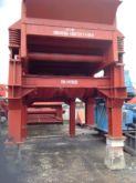 Used Kobe Steel Ltd