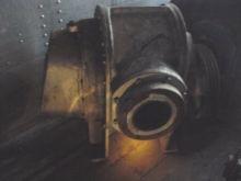 Used Sutorbilt 8MVB