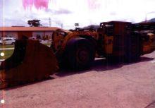 Atlas Copco ST1030
