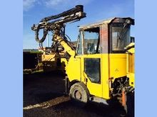 Used 2012 Atlas Copc