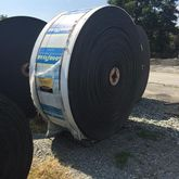 Goodyear 2 ply 1000 piw