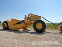New Caterpillar 631P