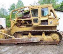 Used 1976 Caterpilla