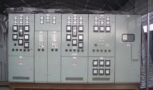 Used Westinghouse 12