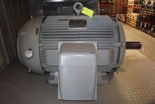 Used Siemens 200 HP