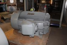 Westinghouse OPTIM 250 HP