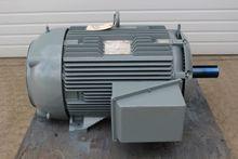 Siemens 150 HP