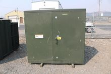 Used General Electri