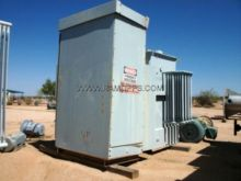 Used Westinghouse 50