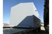 Natayo Explosive Storage Magazi
