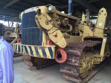 Used 1975 Caterpilla