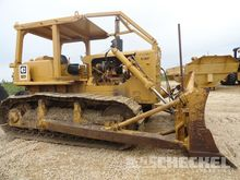 Used 1971 Caterpilla