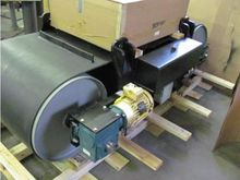 2011 Conveyor Electro-Magnets