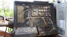 1994 Tamrock DHA 550