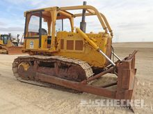 New 1978 Caterpillar