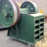 Used Rogers Iron Wor