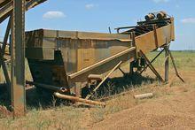Eagle Iron Works 3630
