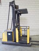 Used 2006 Atlet 100T