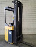 Used 2007 Atlet 160S