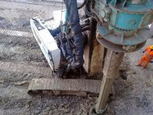 Drilling Equipment : Drilling r
