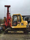 Drilling Equipment : MAIT HR 30