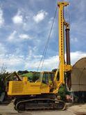 Drilling Equipment : MAIT FUNDA