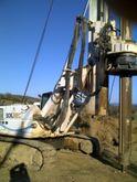 Drilling Equipment : USED SOILM